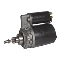 091911023xbq--starter-motor--bosch-unit--no-exchange-each