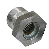 111105305e--flywheel-gland-nut-each