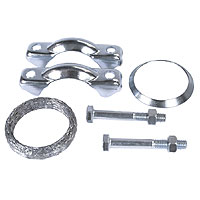 111298051--tail-pipe-fitting-kit-per-kit