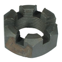 111501221--rear-brake-drum-castle-nut--36mm-each