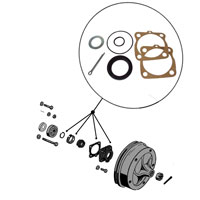 111598051a--rear-hub-seal-kit-for-swing-axle-suspension-two-kits-required-per-vehicle-per-kit