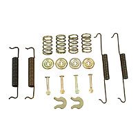 111609071aa-brake-hardware-kit-for-rear-drum-brakes-one-kit-required-per-vehicle-per-kit