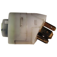 111905865kr--ignition-switch--beetle-71-73-each