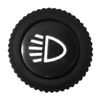 111941541q--knob-with-cap-for-the-headlamp-switch-to-fit-model-with-a-metal-dash-68-72-each