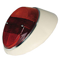 111945095m--rear-light-1961-to-1973-beetle-lh-1200-amber-&ampred-complete-each