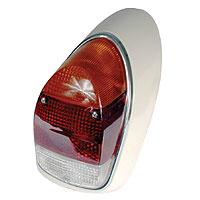 111945095p--rear-light-assembly-l-amber-or-red-or-white-1968-73-13-16-each