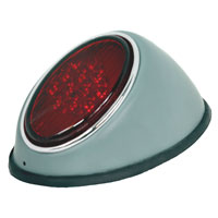 111945096c--tail-light-assembly-1955-1961-right-11-each