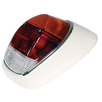 111945096p--rear-light-assembly-r-amber-red-and-white-1968-73-13-16-each