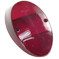111945241kr--rear-light-lens-red-1200-up-to-1973-each