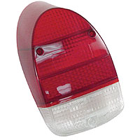 111945241lr--rear-light-lens-red-68-1973-white-reversing-light-13-16-each