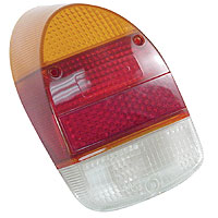 111945241m--rear-light-lens-68-73-beetle-repro-13-16-amber-&amp-red-each
