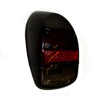 111945241ms--rear-light-lens-smoked68-73-13-16-each