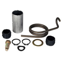 113198026--clutch-operating-shaft-repair-kit--14-16mm--each