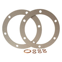 113198031--oil-change-gasket-set--beetle-60-79-each