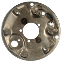 113609125g--brake-back-plate-front-t1-beetlw-1966-to-1979-karmann-ghia-1966-to-1974-for-drums-32-each