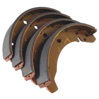 113698537c--brake-shoe-set-front-post-1957-rear-post-1967-40mm-wide-set-of-4