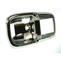 113837239bcm--trim-frames-inner-door-pull-chrome-pair-68-only-and-74-79