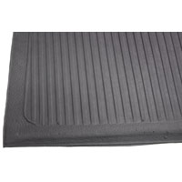 113863717cgy--floor-mat-rear-t1-beetle-1960-to-1972-grey-each