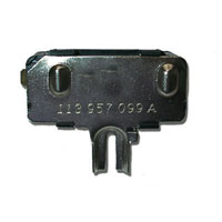 113957099a--voltage-regulator--fuel-gauge-t1-post-1968--t2-1973-to-1979-each