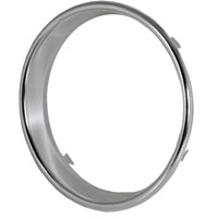 113957371c--speedo-trim-ring-chrome-t1-beetle-1957-to-1979-each