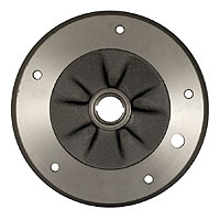 131405615a--brake-drum-frontbeetle-1965-to-1967-each