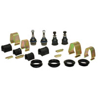 131498001--balljoint-overhaul-kit-t1-post-1965-each