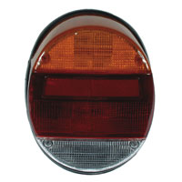 135945095ar--rear-light-complete-left-or-right-t1-beetle-73-79-each