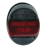 135945095ars--rear-light-complete-left-or-right-smokedt1-beetle-73-79-each