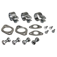 211298001--exhaust-fitting-kit-25-or-30hp-t1-1947-to-1955-t2-1950-to-1959-each