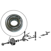 211405645d--wheel-bearing--front-outer--split-64-79-each-