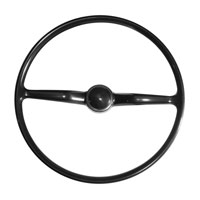 211415615c--steering-wheel-standard-includes-hooter-button-68-74-each