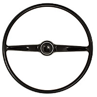 211415651d--steering-wheel-standard-includes-hooter-button-74-79-each
