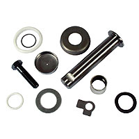 211498171a--steering-drop-arm-repair-kit-the-kit-includes-the-pin-bushes-shims-and-seals-to-fit-68-79-each