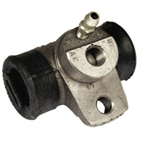 211611047c--rear-wheel-cylinder--split-55-67-each-