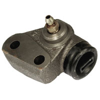 211611069r--wheel-cylinder--front-left--split-55-63-each-