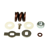 211837685--quarter-vent-mounting-kit--split-53-67-per-kit