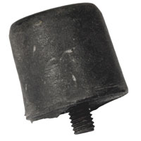 211841691a--cargo-door-rubber-stop--split-50-67-each-