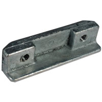 211841771--cargo-door-striker-plate--split-55-63-each-