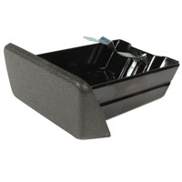 211857329b--ash-tray-complete-in-platinum-grey-68-79-each