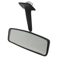 211857501j--interior-rear-view-mirror-72-79-each