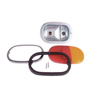 211945241ae--standard-rear-light-unit-with-twin-bulb-holders-amber-indicator-and-chrome-trim-ring-pair