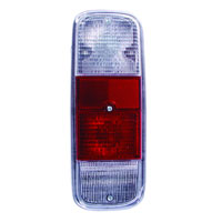 211945241crc--aftermarket-custom-rear-lamp-lens-with-clear-indicators-red-stoptail-and-clear-reversing-lamp-72-79