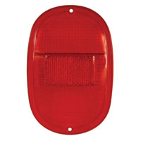 211945241mrr--rear-lamp-lens-with-red-indicators-and-stoptail-lamp-not-for-use-with-original-chrome-trim-68-71-each