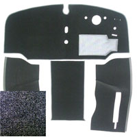 214898002acha--carpet-set-4-piece-charcoal-68-72-