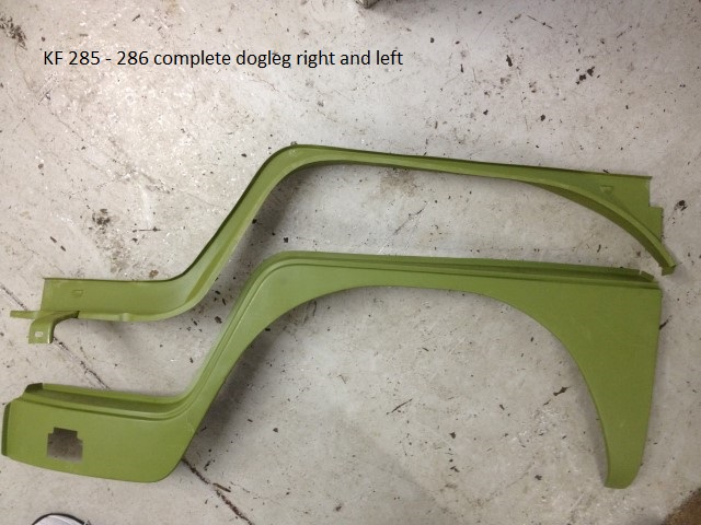 kf300--complete-dogleg-inner-and-outer-right-side-62-67-each