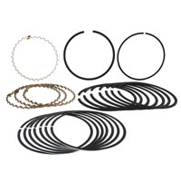 029198175--piston-ring-set-for-20-type-4-engines-cu-cj-gd-ge-per-set