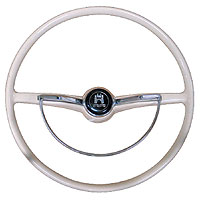 311415651dwh--steering-wheel-silver-&amp-beige-beetle-karmann-ghia-&amp-type-3-all-1964-to-1971-inc-horn-push-&amp-d-ri-each