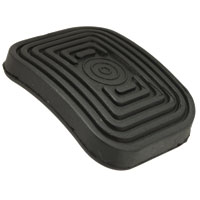 311721173--clutch-brake-pedal-rubber-cover-each
