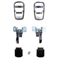 411898071--inner-door-release-handle-kit-in-chrome-for-vehicles-with-lock-next-to-handle-69-72-pair
