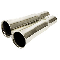 ac2511663--tailpipe-flare-25inch-pair-13--